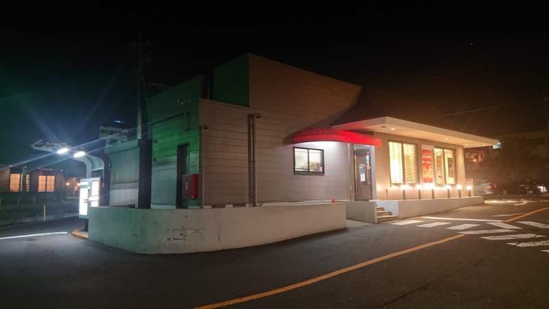 マクドナルド294新守谷店 アルバイト募集情報1